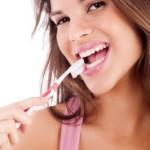Gesunde Zähne -  Wirklich nur eine Aufgabe für den Zahnarzt?